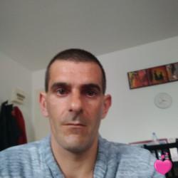 Foto de Lambert24, Homem 36 anos, de Brest Bretagne