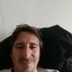 Photo de Didier, Homme 49 ans, de Cortaillod