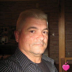 Photo de tchintchin, Homme 52 ans, de Vitry-sur-Seine Île-de-France
