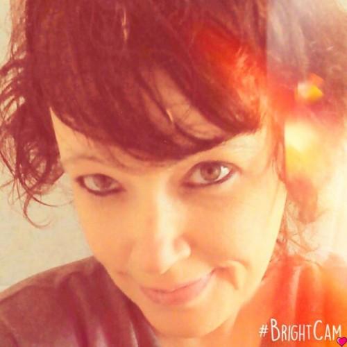 Photo de missreveuse, Femme 45 ans, de Metz Lorraine