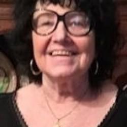 Photo de Flo510, Femme 65 ans, de Épernay Champagne-Ardenne