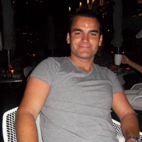 Photo de alexMelg94, Homme 34 ans, de Alfortville Île-de-France