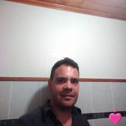 Foto de Samds7, Homem 30 anos, de Grasse Provence-Alpes-Côte-dʿAzur