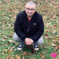 Photo de aqualie, Homme 42 ans, de Muret Midi-Pyrénées