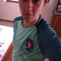 Photo de LLeo30, Homme 23 ans, de Nîmes Languedoc-Roussillon