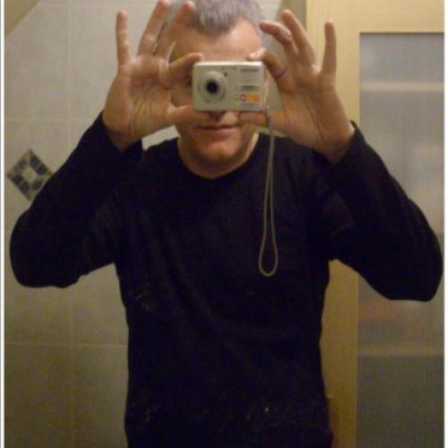 Photo de Zenitude78, Homme 54 ans, de Versailles Île-de-France