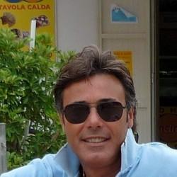 Photo de montecot, Homme 58 ans, de Nice Provence-Alpes-Côte-dʿAzur