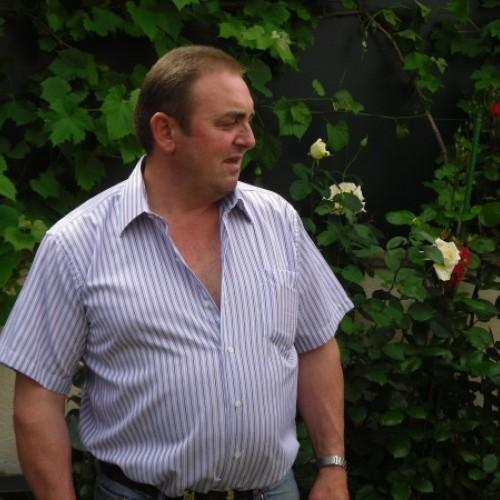 Photo de JORGEMIGUEL68, Homme 52 ans, de Argenteuil Île-de-France