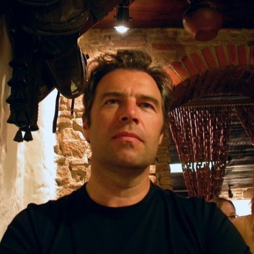 Photo de bigolet, Homme 63 ans, de Luxemburg Luxembourg