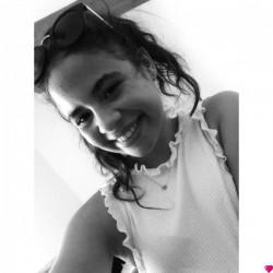 Photo de StephaniePompier, Femme 21 ans, de Montpellier Languedoc-Roussillon