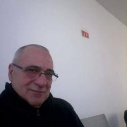 Photo de nobremanuel, Homme 62 ans, de Cambrai Nord-Pas-de-Calais