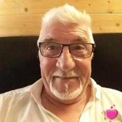 Foto de Jo67, Homem 67 anos, de Pataias Région de Lisbonne (Lisboa)