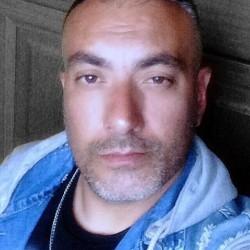 Photo de DJKB, Homme 39 ans, de Dammartin-en-Goële Île-de-France