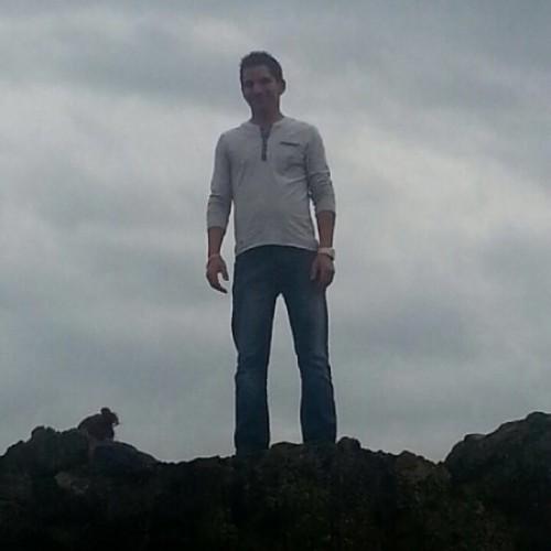 Photo de tiago78, Homme 33 ans, de Ablis Île-de-France