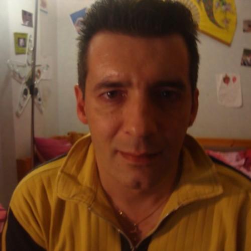 Photo de antoine, Homme 51 ans, de Pau Aquitaine