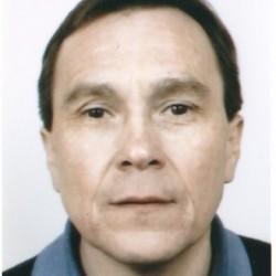 Photo de alex31, Homme 54 ans, de Montauban Midi-Pyrénées