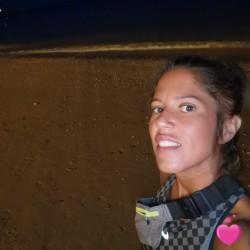 Photo de Tanya, Femme 39 ans, de Nanterre Île-de-France