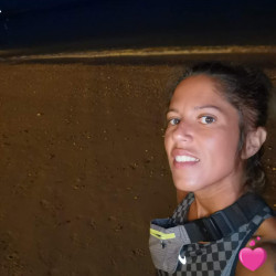 Foto de Tanya, Mulher 39 anos, de Nanterre Île-de-France