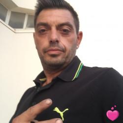 Photo de Nando66, Homme 45 ans, de Le Barcarès Languedoc-Roussillon