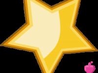 OFFRE limitée aux 50 premières demandes. COUPON offert pour devenir un membre vedette et Booster votre profil !