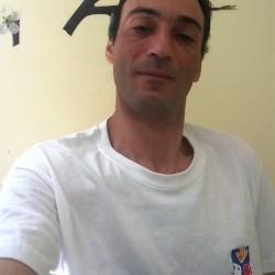 Photo de kiduxo32, Homme 43 ans, de Cassaigne Midi-Pyrénées