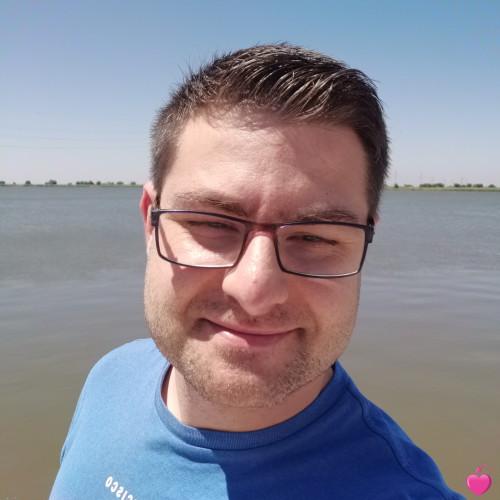 Photo de Miguel35, Homme 35 ans, de Vila Franca de Xira Région de Lisbonne (Lisboa)