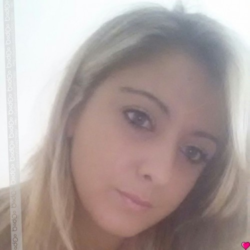 Photo de alexcass, Femme 33 ans, de Clamart Île-de-France