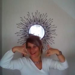 Photo de Zara, Femme 38 ans, de Vannes Bretagne