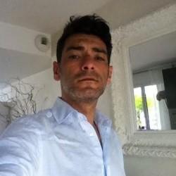 Photo de toloco, Homme 41 ans, de Boulogne-Billancourt Île-de-France