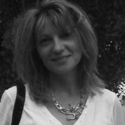 Photo de ofldelo, Femme 59 ans, de Antony Île-de-France