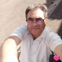 Foto de Manu09, Homem 57 anos, de Bezons Île-de-France