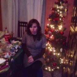 Photo de Mimi33, Femme 35 ans, de Anglet Aquitaine