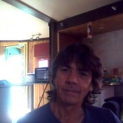 Photo de erik, Homme 58 ans, de Osny Île-de-France