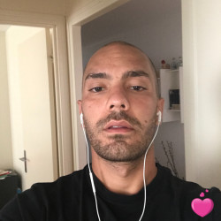 Photo de Fernandes.dos, Homme 29 ans, de Paris Île-de-France