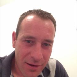 Photo de Alexpaulo, Homme 40 ans, de Lyon Rhône-Alpes