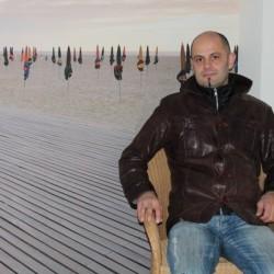 Photo de VIC77, Homme 52 ans, de Champigny-sur-Marne Île-de-France