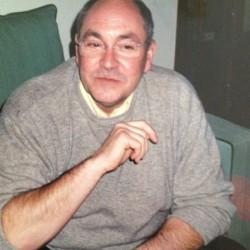 Photo de pierrard, Homme 70 ans, de Blois Centre