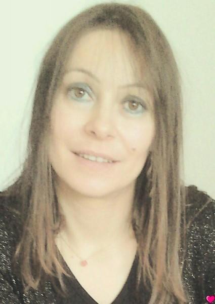 rencontre femme villeneuve saint georges)