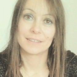 Foto de cindy6666, Mulher 46 anos, de Villeneuve-Saint-Georges Île-de-France