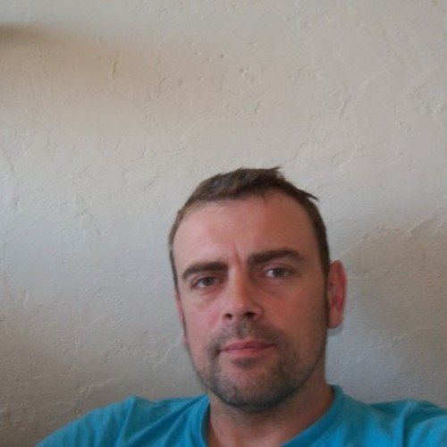 Photo de regisman, Homme 46 ans, de Toulouse Midi-Pyrénées
