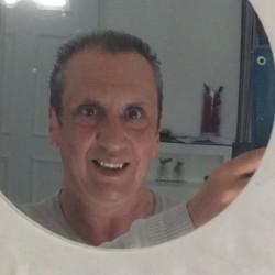 Photo de Rapaz33, Homme 51 ans, de Bordeaux Aquitaine
