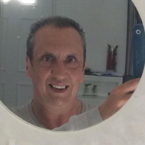 Photo de Rapaz33, Homme 50 ans, de Bordeaux Aquitaine