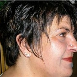 Photo de maria42, Femme 58 ans, de Chavanay Rhône-Alpes