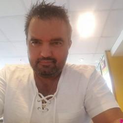 Photo de Manu37, Homme 45 ans, de Tours Centre