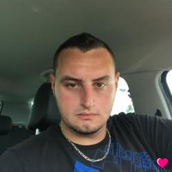 Photo de Ludo91, Homme 27 ans, de Boutigny Île-de-France