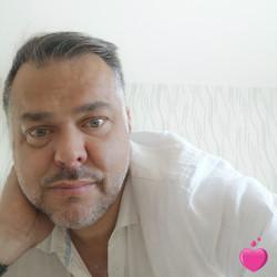 Photo de DADOU40, Homme 51 ans, de Beylongue Aquitaine