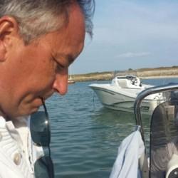 Photo de Nantais62, Homme 58 ans, de Nantes Pays-de-la-Loire