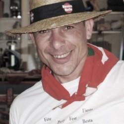 Photo de PAPY, Homme 49 ans, de Auch Midi-Pyrénées