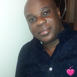 Photo de aime007, Homme 39 ans, de Valence-en-Brie Île-de-France