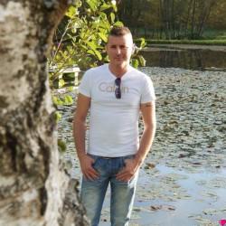Photo de Rony0505, Homme 48 ans, de Lux Bourgogne